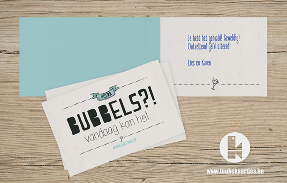Lk173_pin_bubbels_set